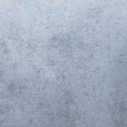 Jati& Kebon Tischplatte HPL zementgrau