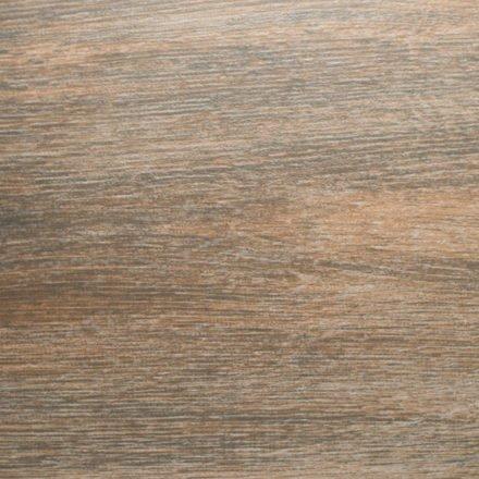 Jati& Kebon Tischplatte Keramik Eiche dunkel