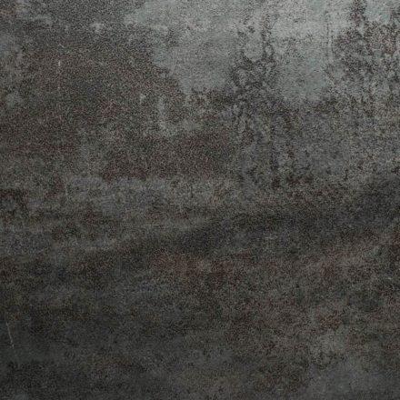 Jati& Kebon Tischplatte Keramik oxido dark night