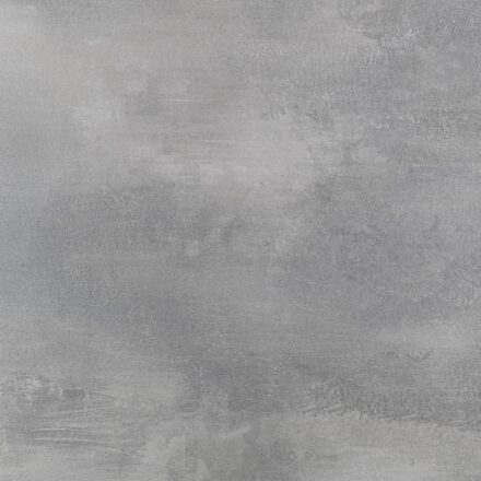 Kettler Tischplatte HPL silber-grau