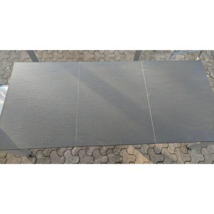 Kettler Tischplatte Kettalux-Plus, 220x95 cm, dreiteilig