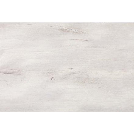 """Tischplatte """"HPL Beach-white"""" von Kettler"""