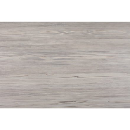 """Tischplatte """"HPL Olive-grey"""" von Kettler"""