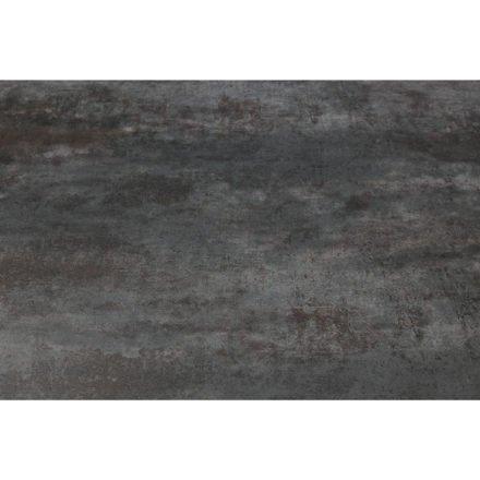 """Tischplatte """"Keramik anthrazit"""" von Kettler"""
