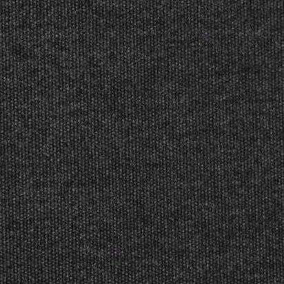 conmoto-auflage-polster-sitzkissen-anthrazit