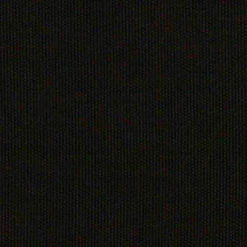 conmoto-auflage-polster-sitzkissen-schwarz