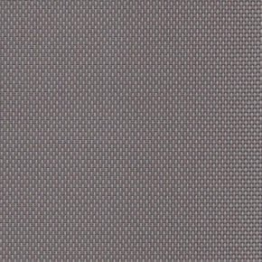 Fischer Möbel Textilgewebe taupe