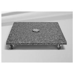 granitsockel-m-4-naturstein-mit-rollen-glatz-bild-fuer-gf