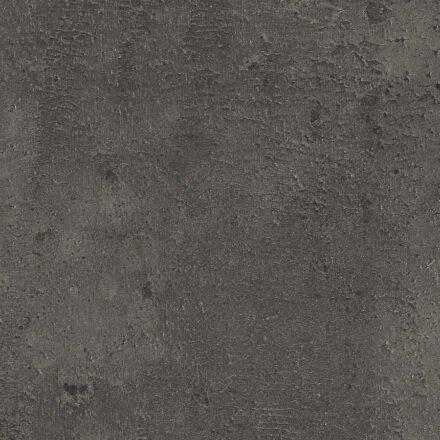 Tischplatte/Sitzfläche HPL Beton-Design von Niehoff