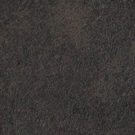 Tischplatte/Sitzfläche HPL Granit-Design von Niehoff
