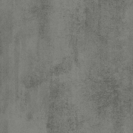 Stern Tischplatte HPL Zement