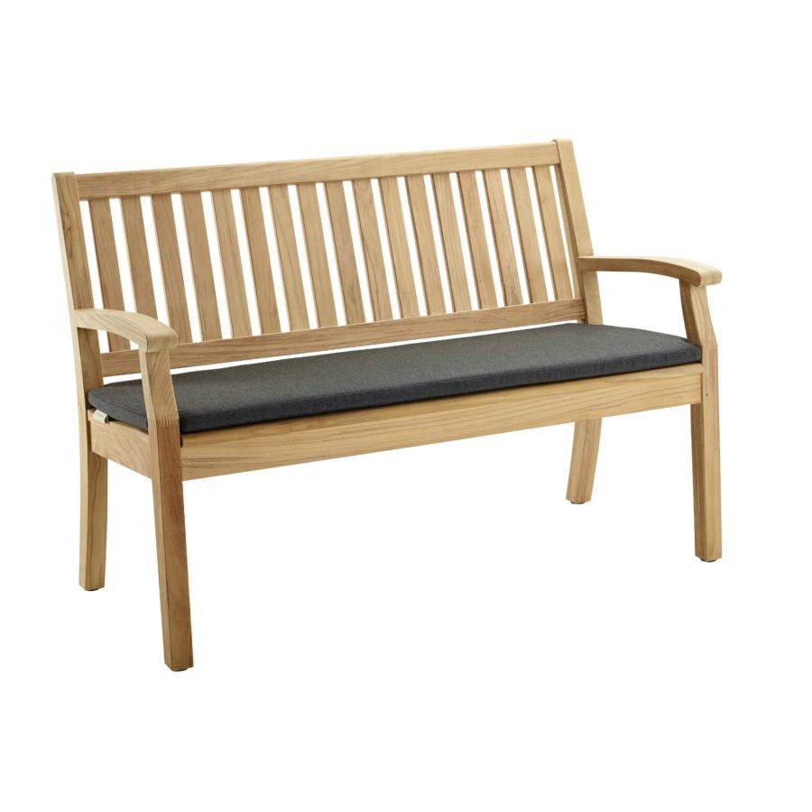 solpuri windsor gartenbank. Black Bedroom Furniture Sets. Home Design Ideas