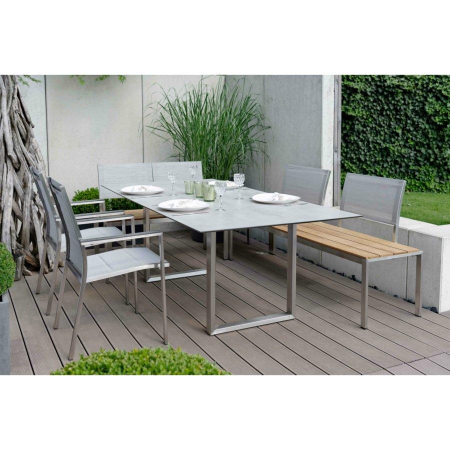 stern arima 3 sitzer bank. Black Bedroom Furniture Sets. Home Design Ideas