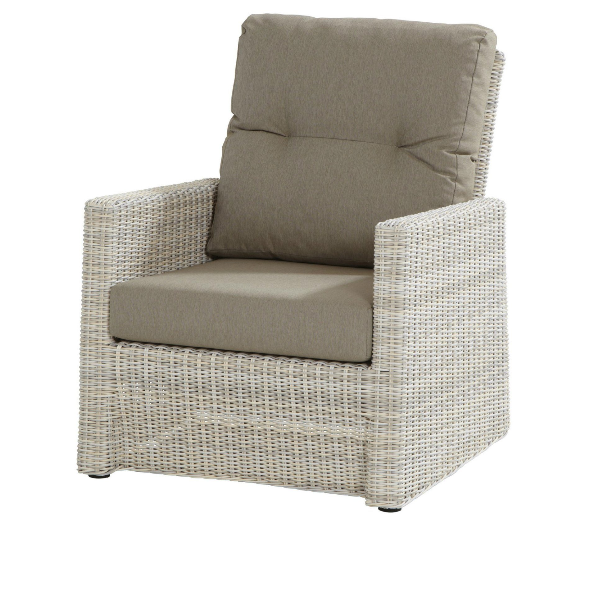 stunning outdoor lounge sessel photos thehammondreport. Black Bedroom Furniture Sets. Home Design Ideas