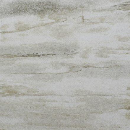 """Keramikvariante """"Kansas Antik"""" von Zumsteg"""