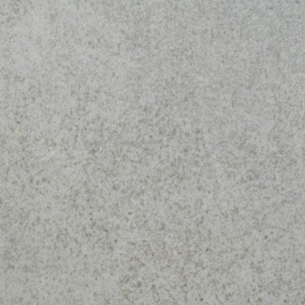 """Keramikvariante """"Zement hellgrau"""" von Zumsteg"""