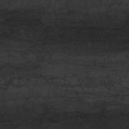 Zumsteg Keramik, Dekor Pebble Dark