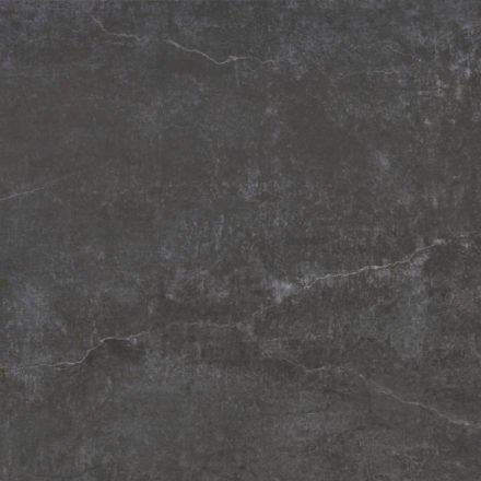 Zumsteg Keramik, Dekor Structure Black