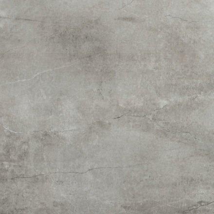 Zumsteg Keramik, Dekor Structure Grey