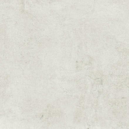 Zumsteg Keramik, Dekor White Sand