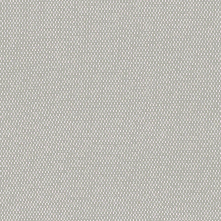 royal-botania-fabric-frost-linen