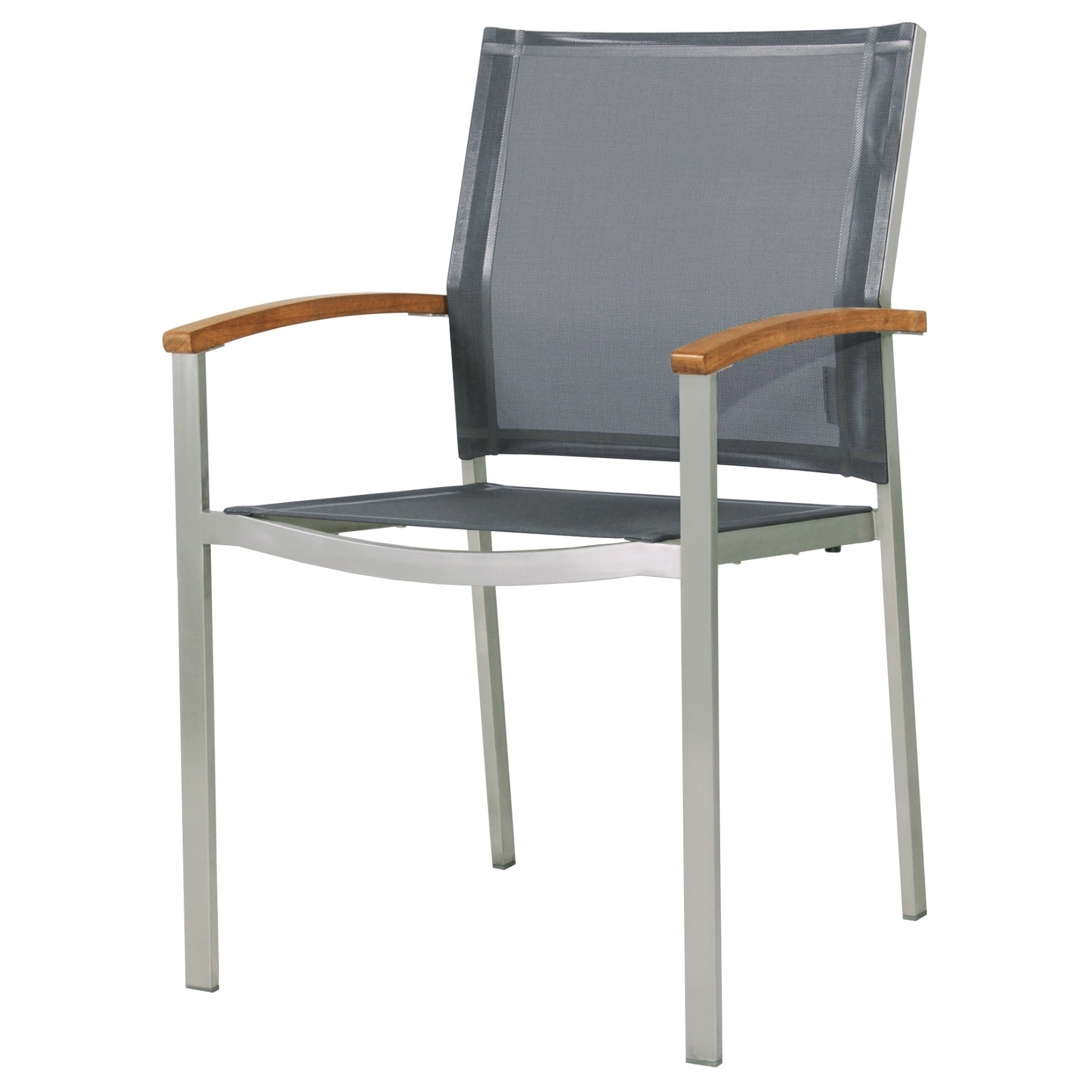 zebra setax stapelsesselr ckenlehne hoch. Black Bedroom Furniture Sets. Home Design Ideas