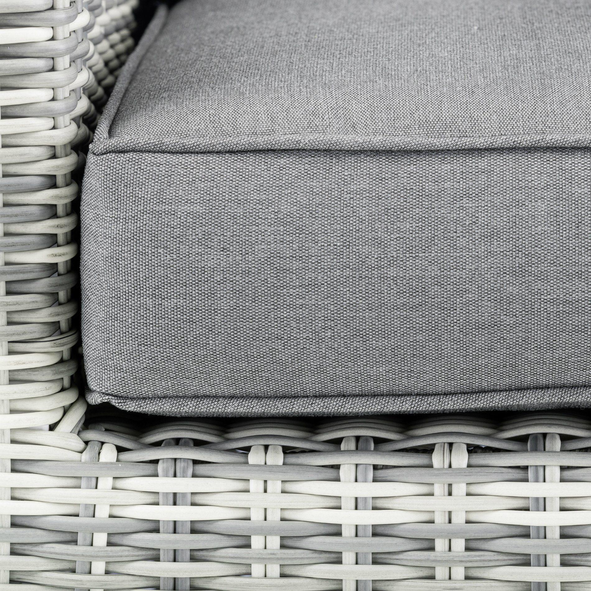 kettler palma modular lounge set. Black Bedroom Furniture Sets. Home Design Ideas
