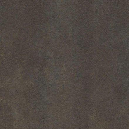 Zebra Tischplatte SELA HPL rusty rock