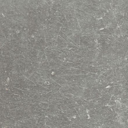 Zebra Tischplatte SELA HPL scratched grey