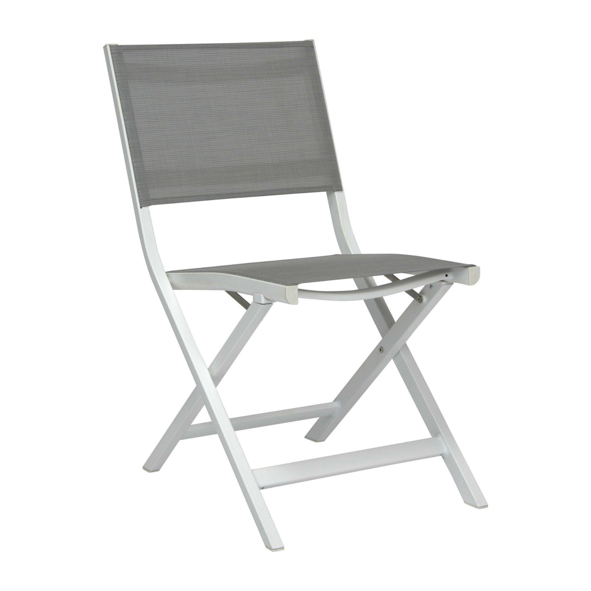 stern joe balkonklappstuhl. Black Bedroom Furniture Sets. Home Design Ideas