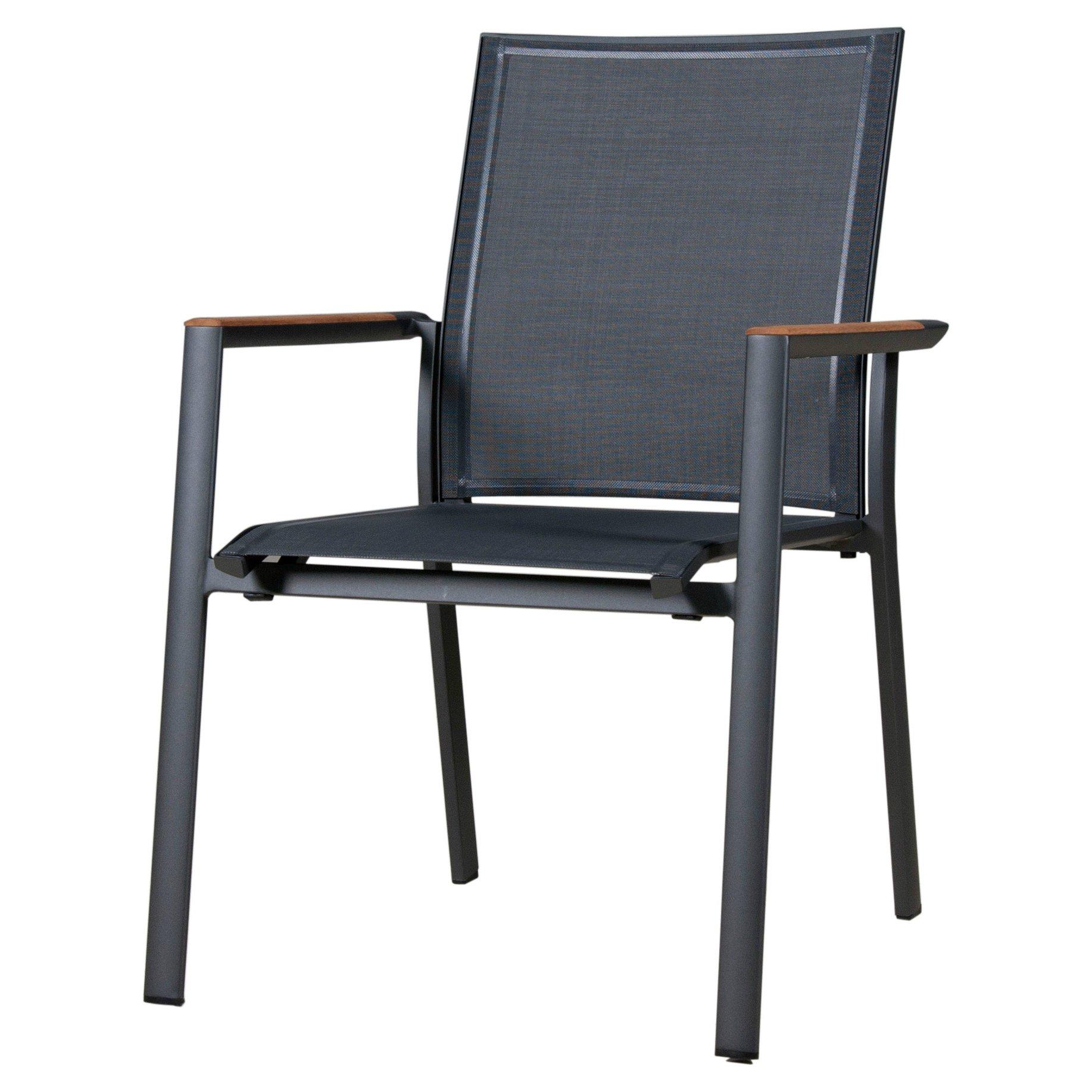 zebra fly stapelsessel. Black Bedroom Furniture Sets. Home Design Ideas