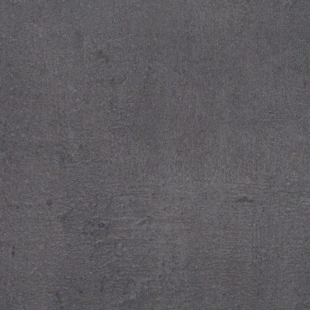 Zebra Tischplatte SELA HPL beton dunkel