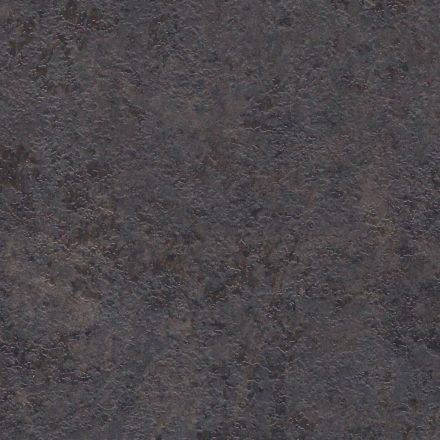 Zebra Tischplatte SELA HPL bronze