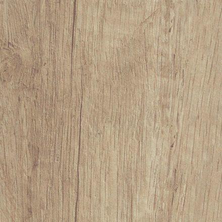 Zebra Tischplatte SELA HPL wildeiche