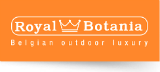 Royal Botania Logo