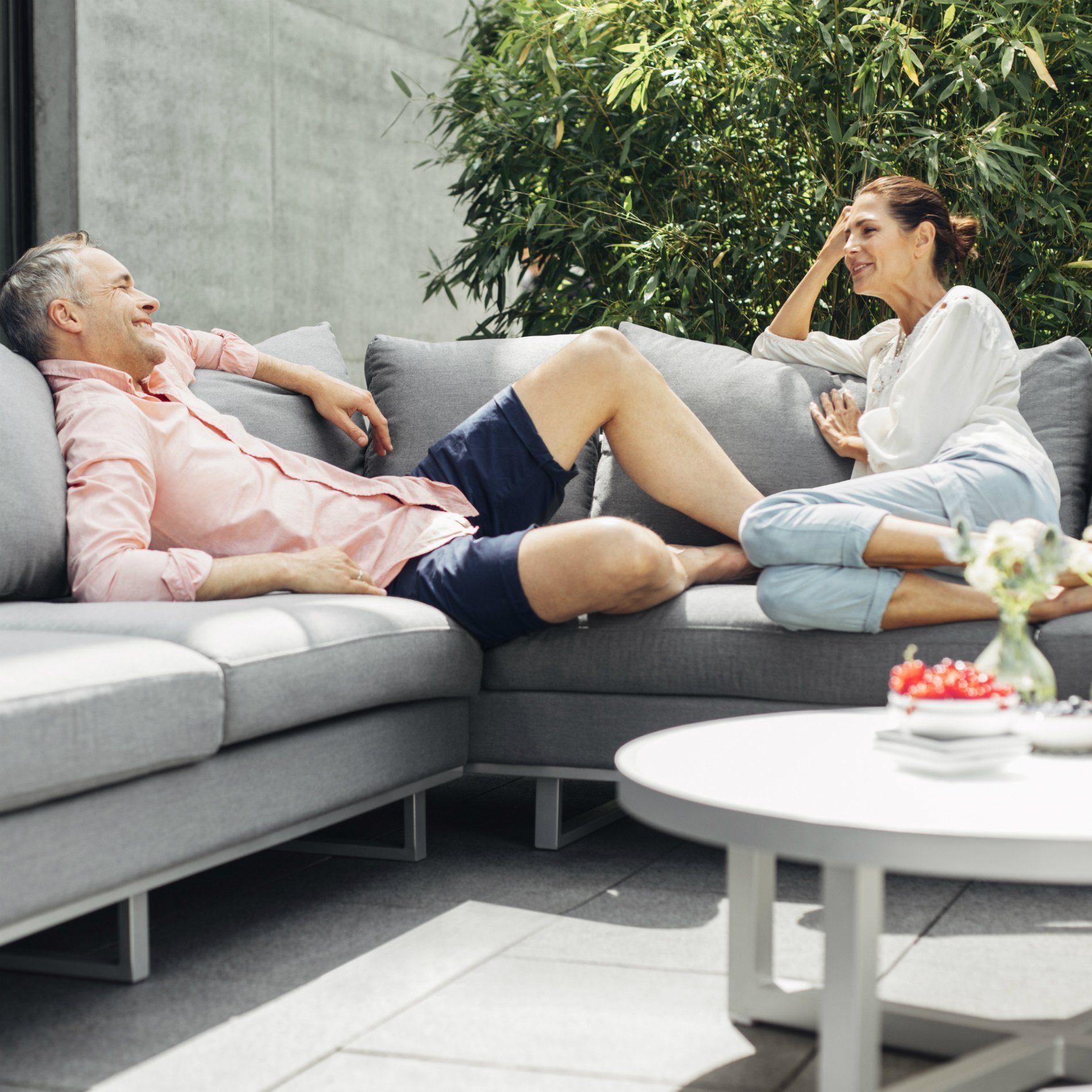 kettler ego loungetisch. Black Bedroom Furniture Sets. Home Design Ideas
