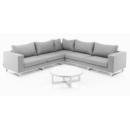 """Kettler """"Ego"""" Lounge-Set und Lounge-Tisch"""