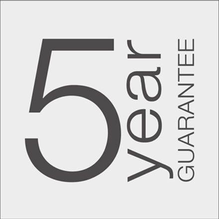 Lafuma 5 Jahre Garantie