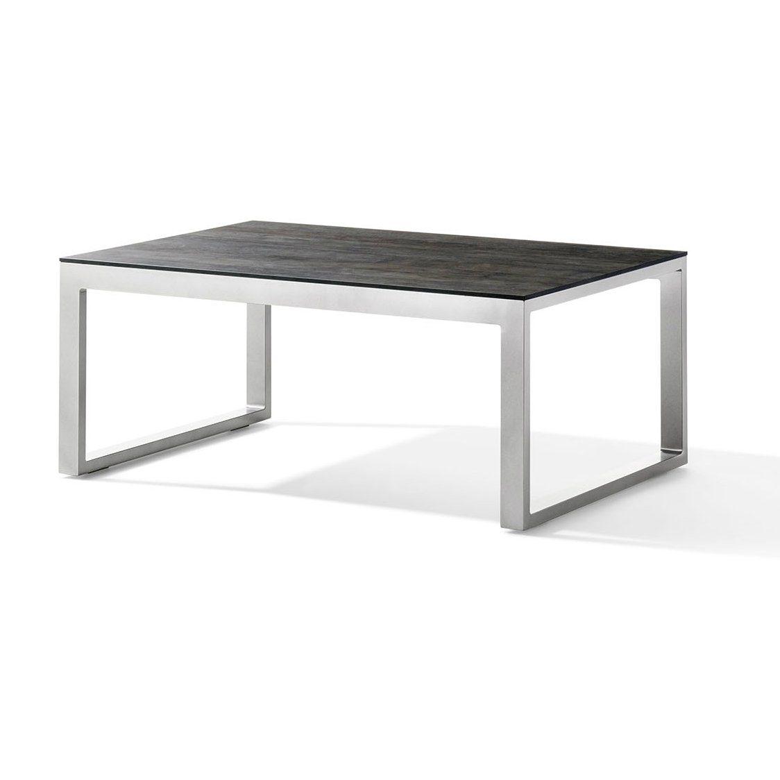 lounge tisch h henverstellbar ue07 kyushucon. Black Bedroom Furniture Sets. Home Design Ideas