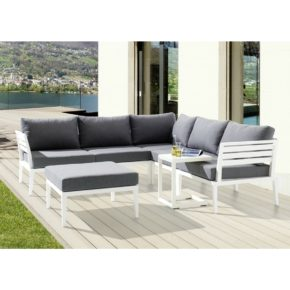 "Sieger ""Cannes"" Lounge-Set"