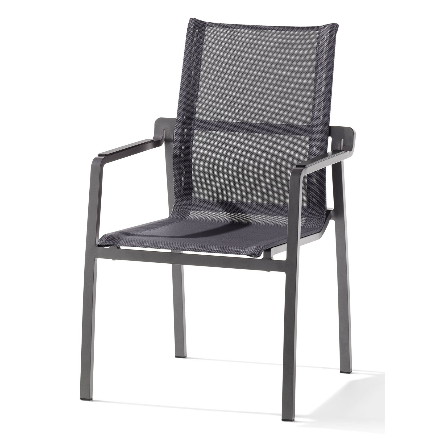 sieger yara stapelsessel. Black Bedroom Furniture Sets. Home Design Ideas