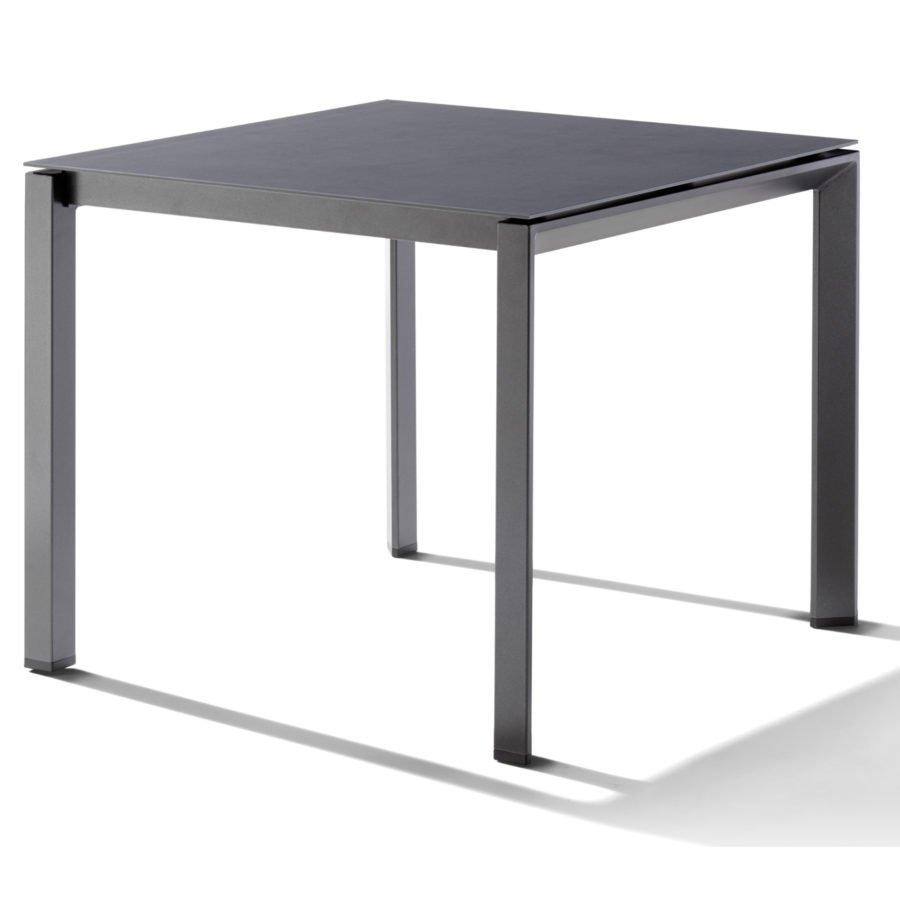 Sieger Gartenmöbel-Set mit Stuhl \