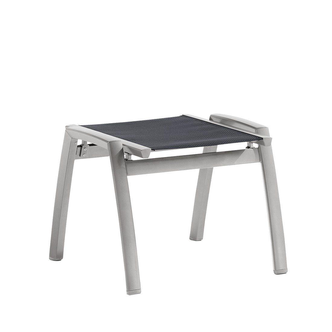 sieger trento hocker. Black Bedroom Furniture Sets. Home Design Ideas