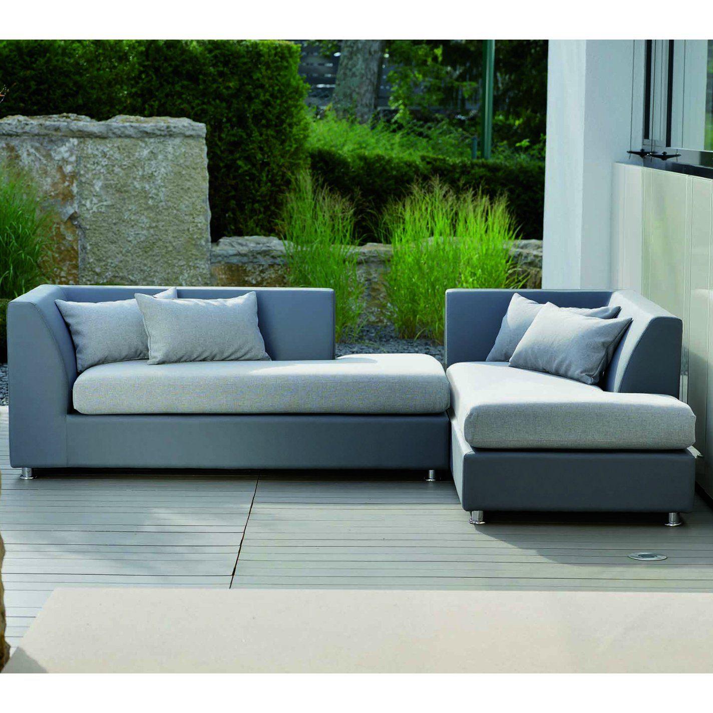 stern two lounge set. Black Bedroom Furniture Sets. Home Design Ideas
