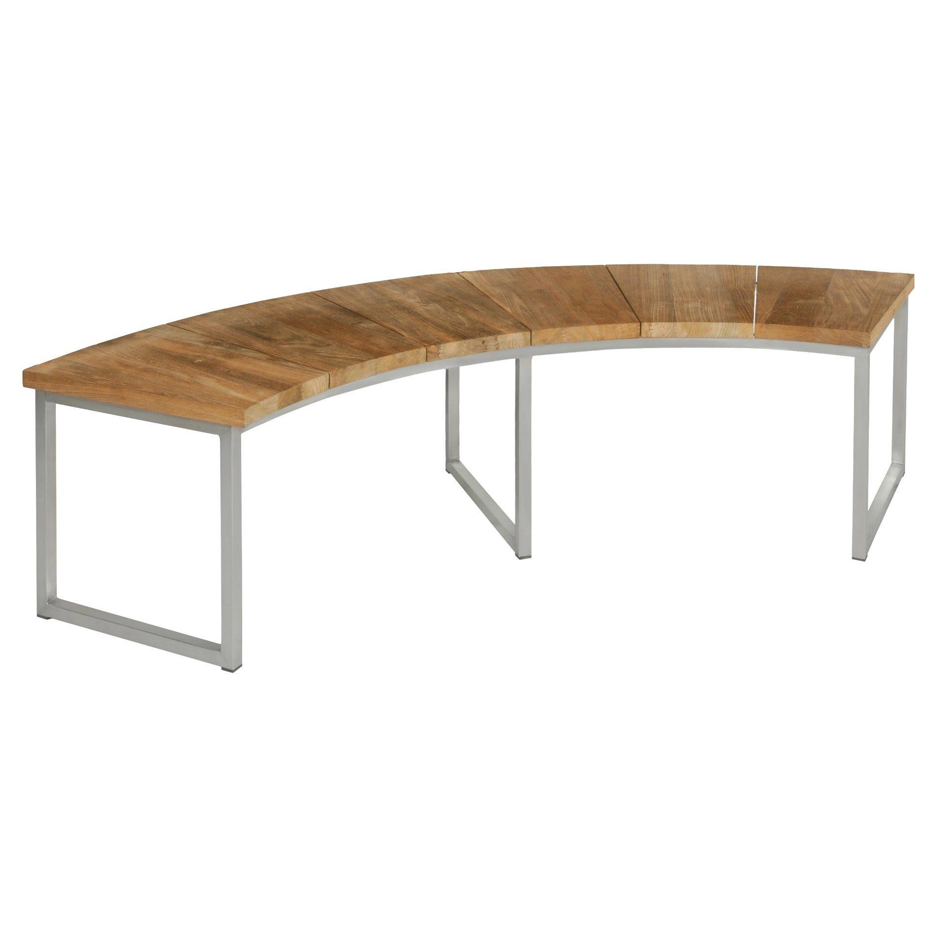 zebra onyx gartenbank. Black Bedroom Furniture Sets. Home Design Ideas
