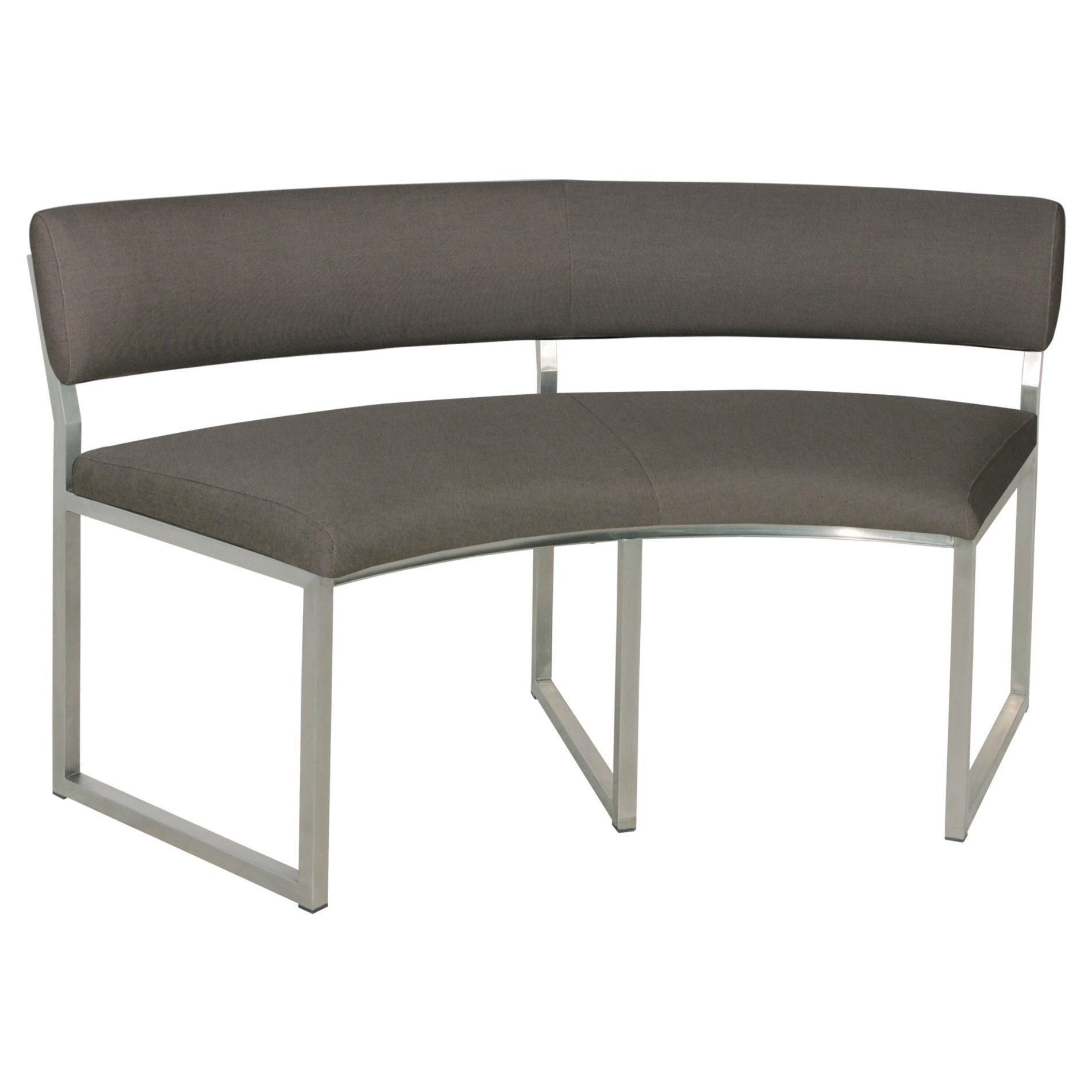 zebra oryx gartenbank. Black Bedroom Furniture Sets. Home Design Ideas