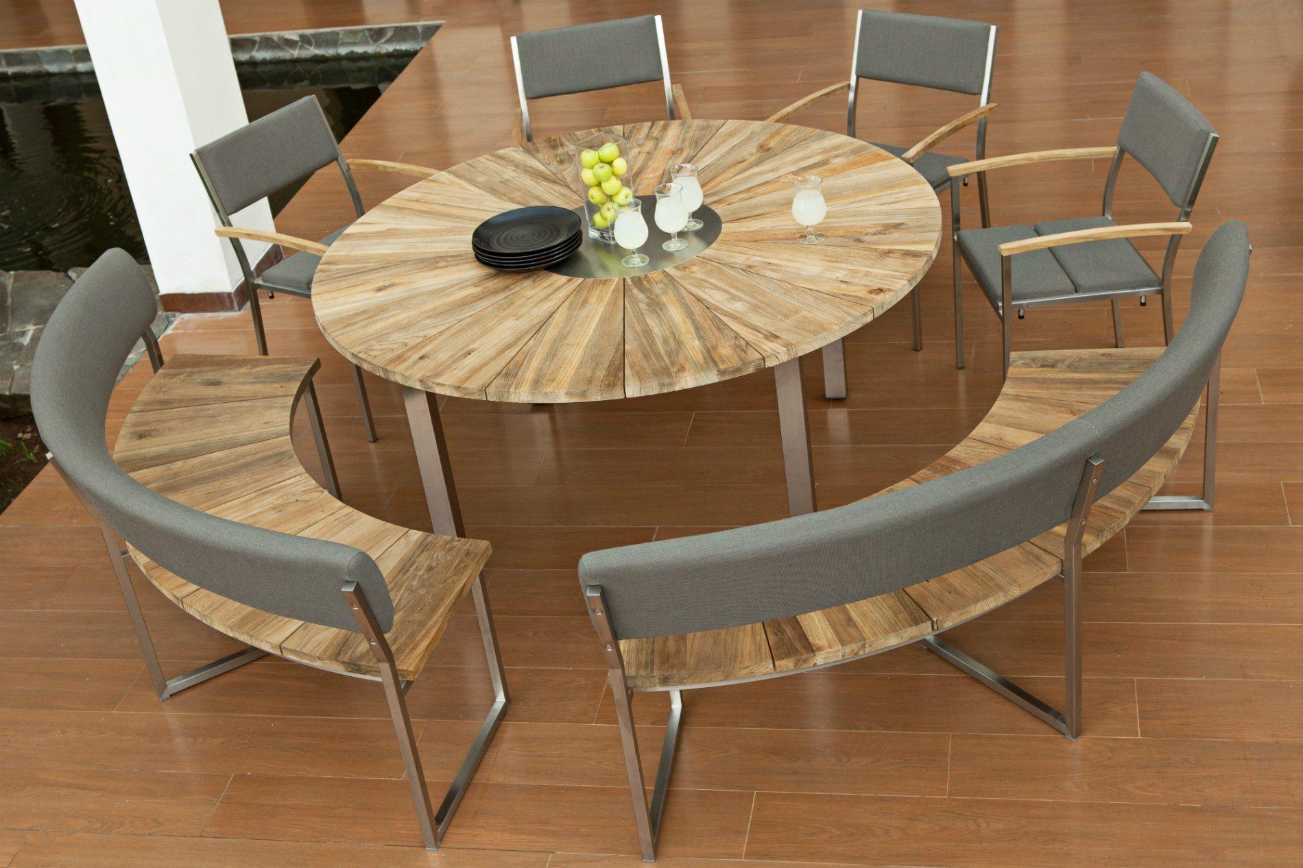 zebra onyx gartenbankmit r ckenlehne. Black Bedroom Furniture Sets. Home Design Ideas
