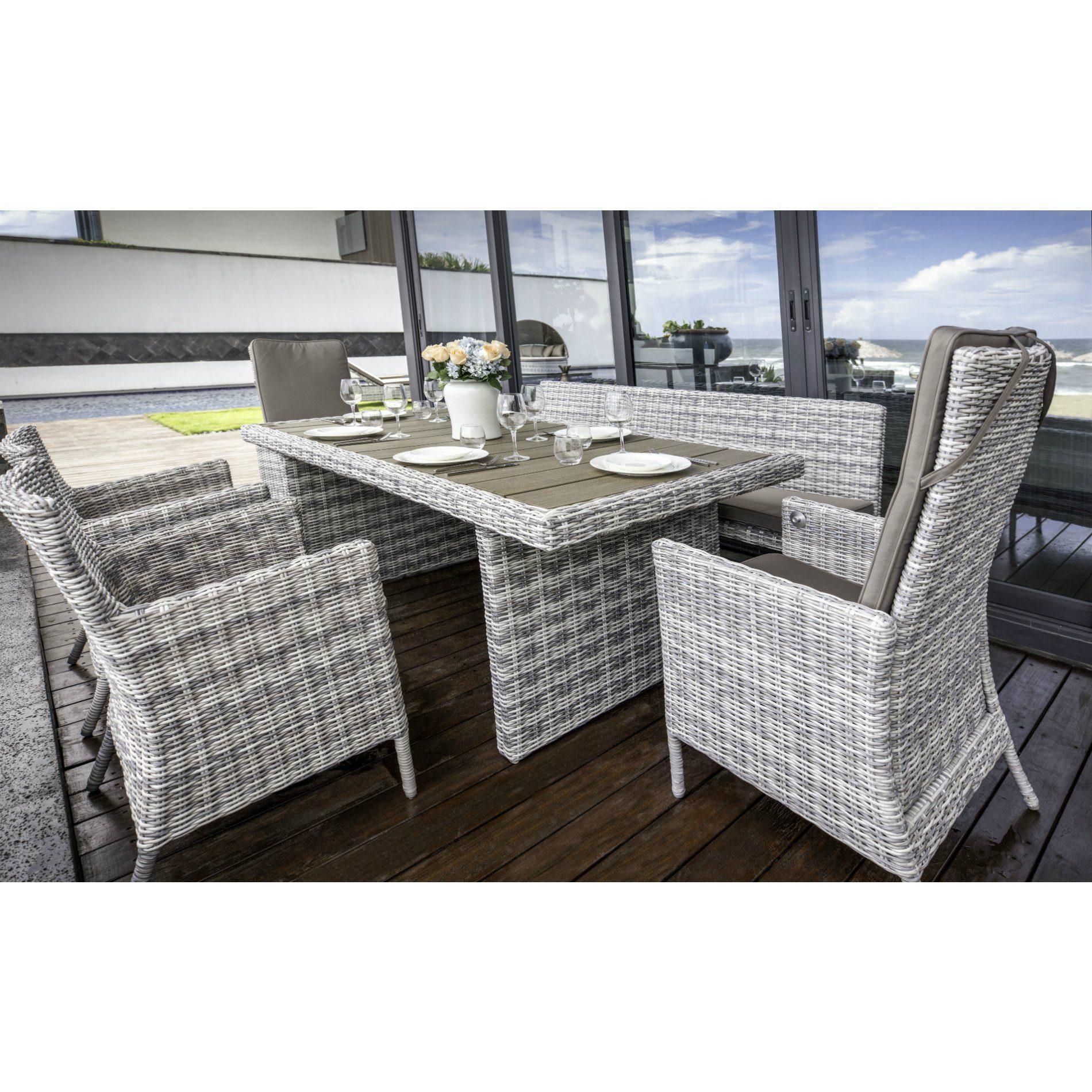 home islands phuket relax sessel. Black Bedroom Furniture Sets. Home Design Ideas