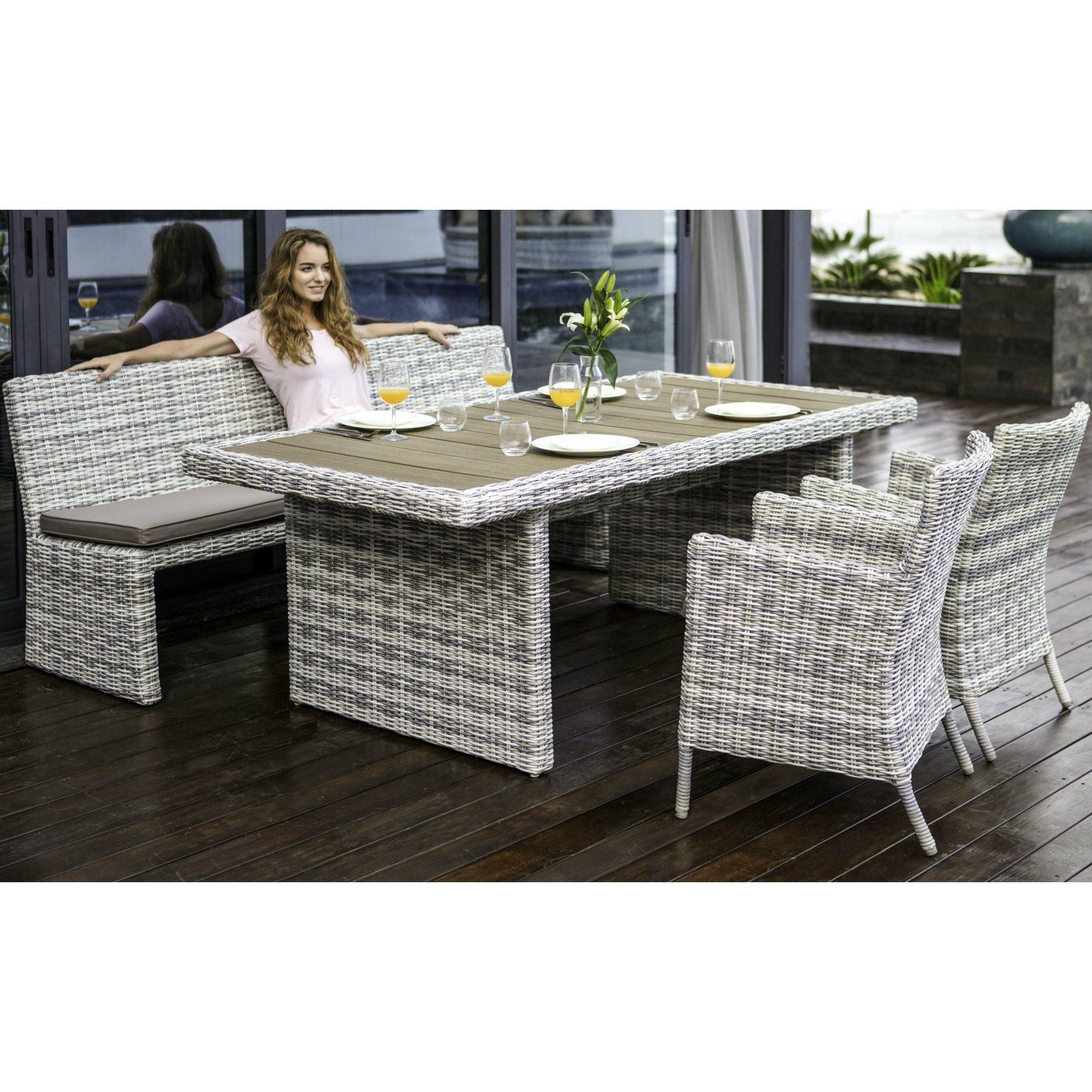 home islands phuket dining chair. Black Bedroom Furniture Sets. Home Design Ideas