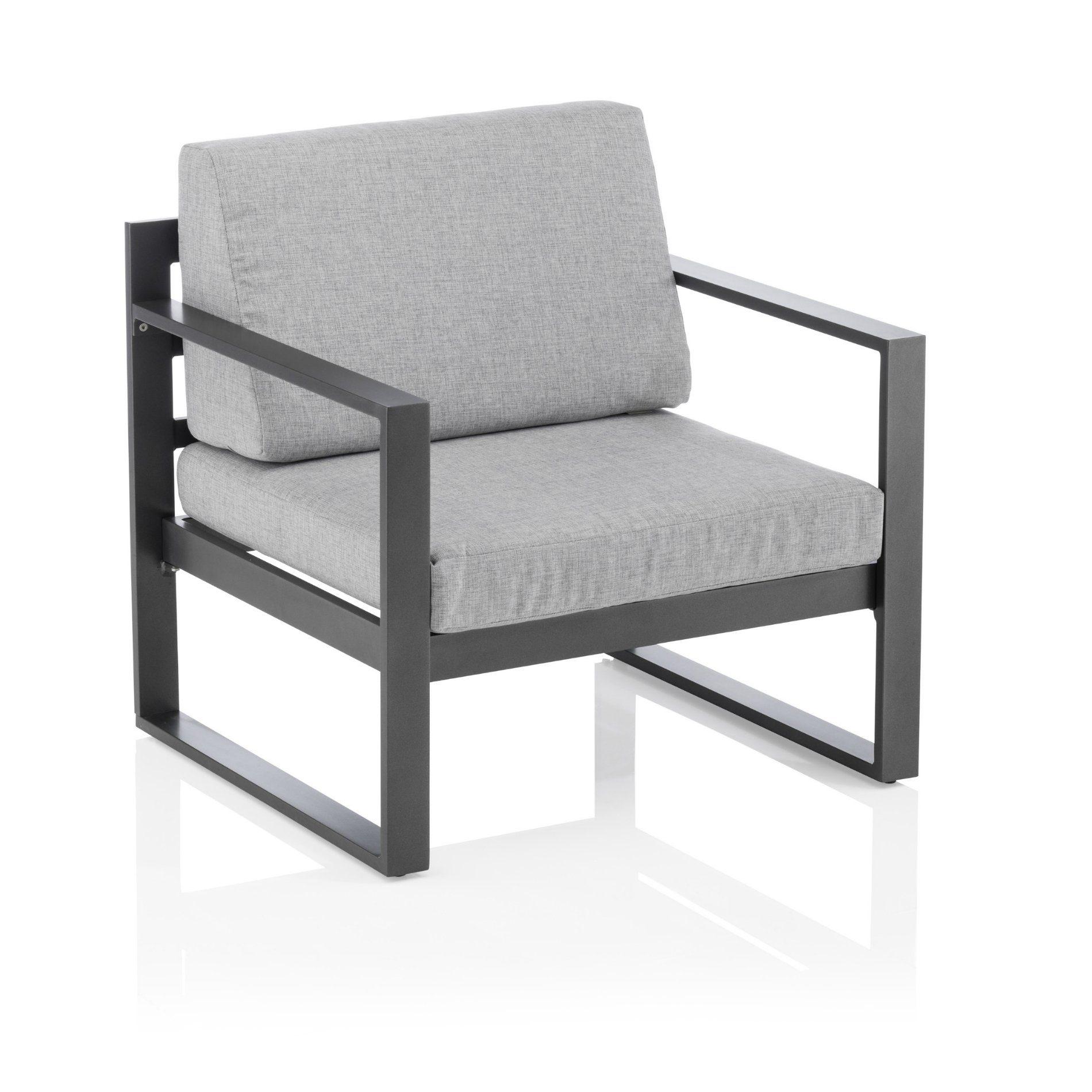 kettler ocean modular sessel. Black Bedroom Furniture Sets. Home Design Ideas